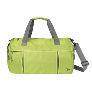 Travelon Packable Carry On Travel Bag