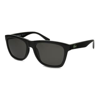 Lacoste Men's/ Unisex L3610S Rectangular Sunglasses