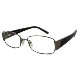 Fendi Women's F964 Rectangular Reading Glasses