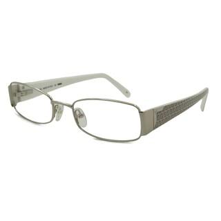 Fendi Women's F965 Rectangular Reading Glasses