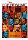 Bob Newhart: Season 1 (DVD)