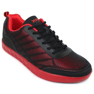 Xray Men's Jogger Sneakers