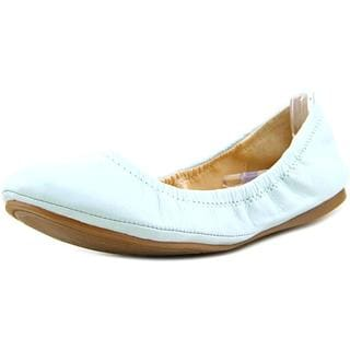 Vince Camuto Women's 'Elanora' Leather Casual Shoes