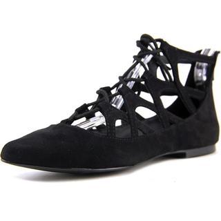 Mia Women's 'Anamarie ' Basic Textile Casual Shoes