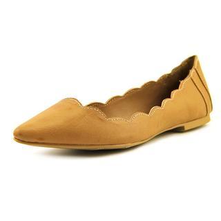Mia Women's 'Amari' Synthetic Dress Shoes
