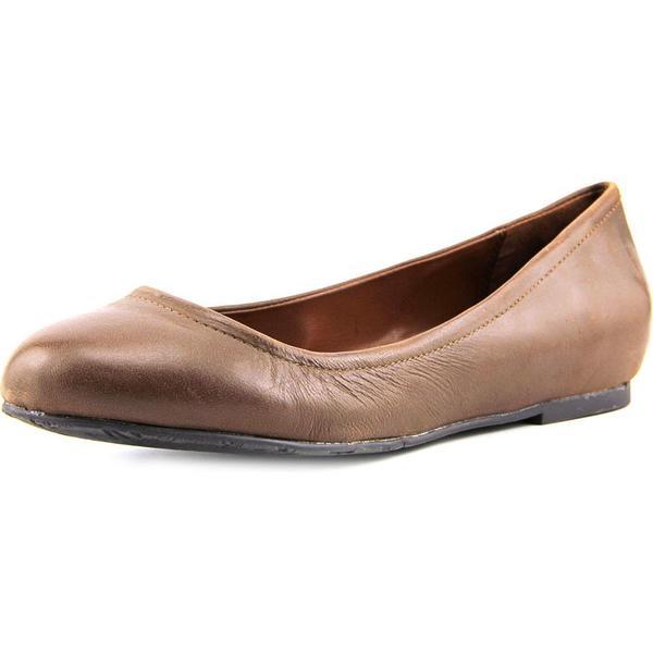 Mia Heritage Women's 'Bea' Leather Dress Shoes