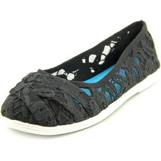 Blowfish Women's 'Glo' Crochet Casual Shoes