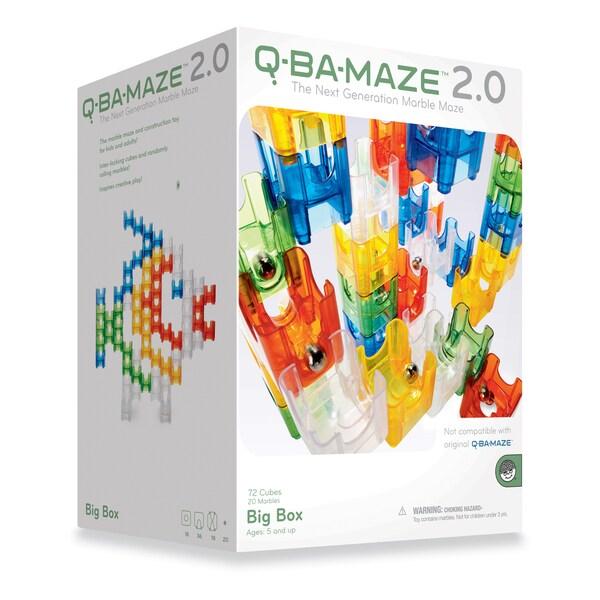Q-BA-MAZE 2.0 Big Box 17598924