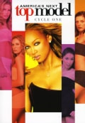 America's Next Top Model: Cycle 1 (DVD)