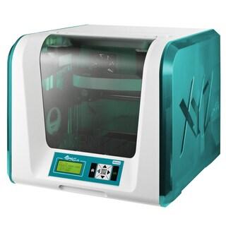 XYZ Printing DA VINCI JR. 1.0 Wi-Fi BEGINNER