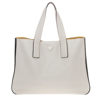 Suede Handbags - Overstock.com Shopping - Stylish Designer Bags.