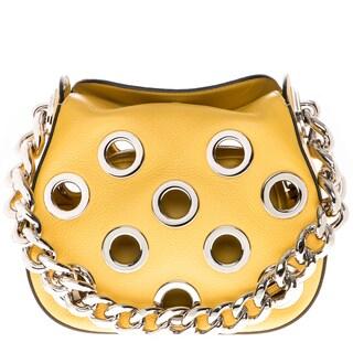 prada saffiano tote pink - Prada Handbags - Overstock.com Shopping - Stylish Designer Bags.