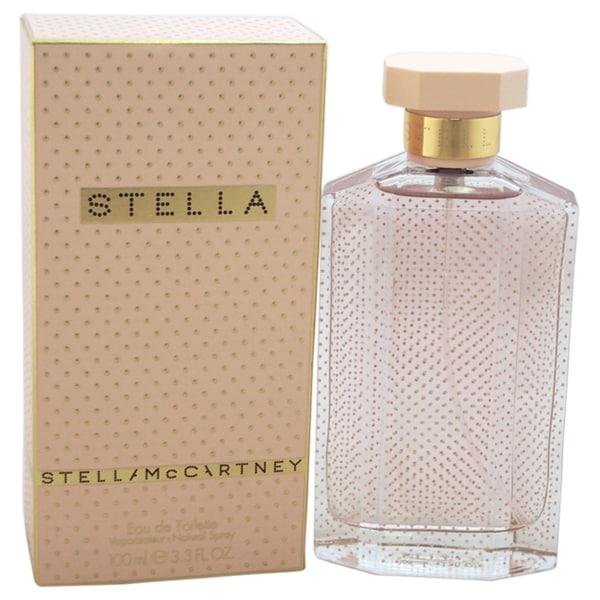 Stella McCartney Women's 3.3-ounce Eau de Toilette Spray