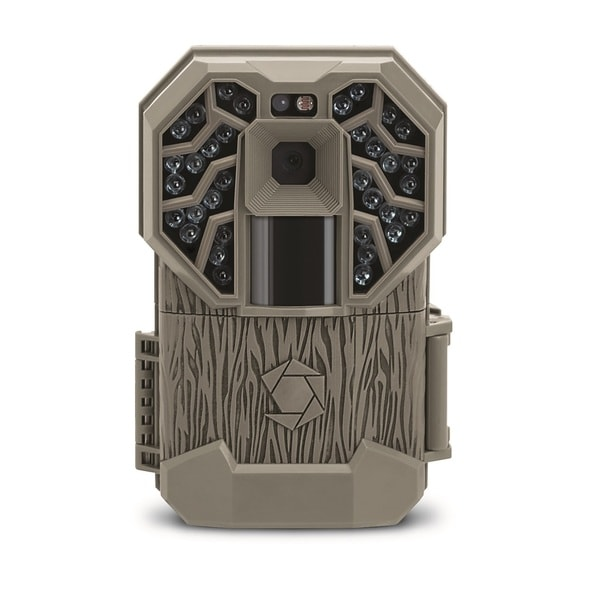 Stealth Cam G34 Game Camera 12 MP
