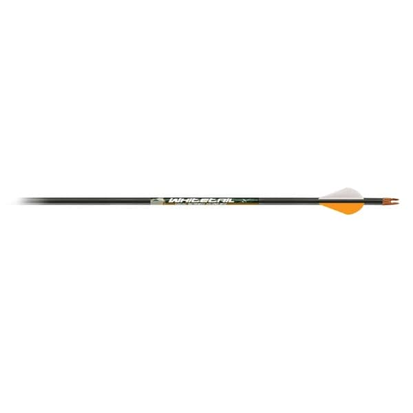 Carbon Express CX Whitetail Arrow 6pk
