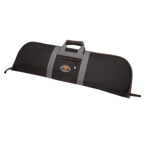.30-06 Shadow Takedown Recurve Case with Limb Sleeves
