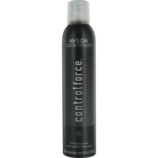 Aveda 9.1-ounce Control Force