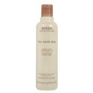 Aveda Flax Seed Aloe Sculpting 8.5-ounce Gel
