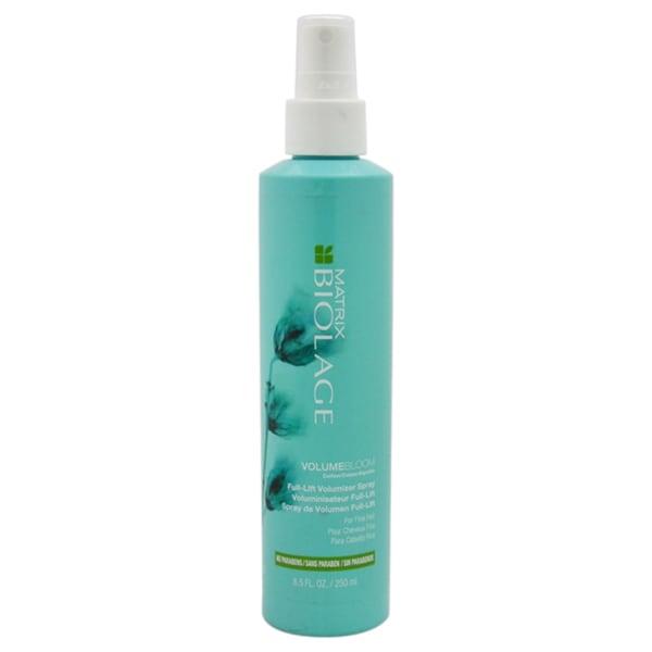 Biolage VolumeBloom Full Lift 8.5-ounce Volumizer Spray