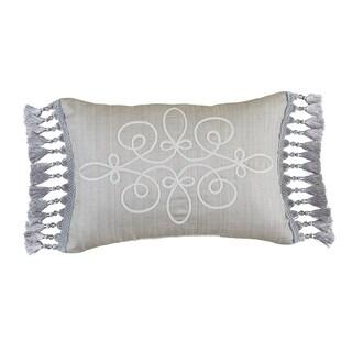 Croscill Alexandria Boudoir Pillow