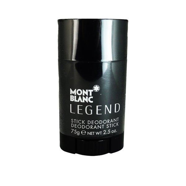 Montblanc Legend Men's Deodorant Stick