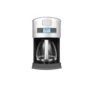 Frigidaire FPAD12D7PS Professional 12 Cup Coffee Maker