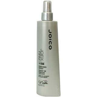 Joico Joimist Firm Finishing Spray Ice 10-ounce Mist
