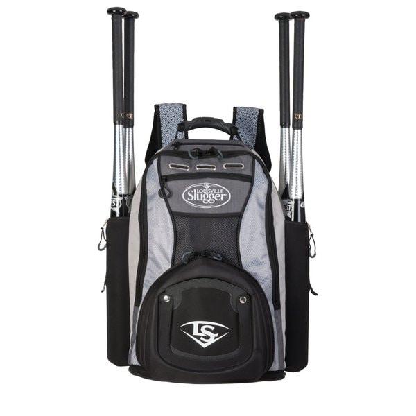 Series 9 Stick Pack-Plat Bag