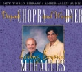Living Beyond Miracles (CD-Audio)