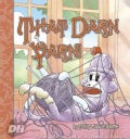 That Darn Yarn! (Hardcover)