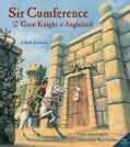 Sir Cumference and the Great Knight of Angleland (Paperback)