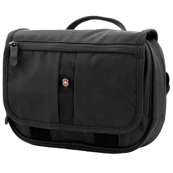 Victorinox Commuter Pack
