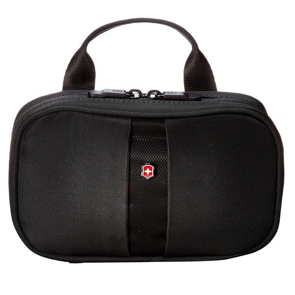 Victorinox Electronic Accessories Case