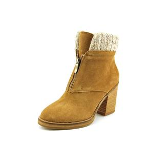 Chinese Laundry Women's 'Marvel' Regular Suede Boots