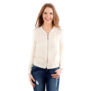 DownEast Basics Women's Embarcadero Jacket
