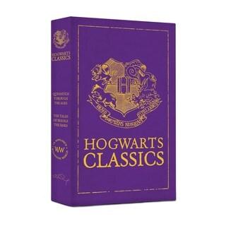 Hogwarts Classics (Hardcover)