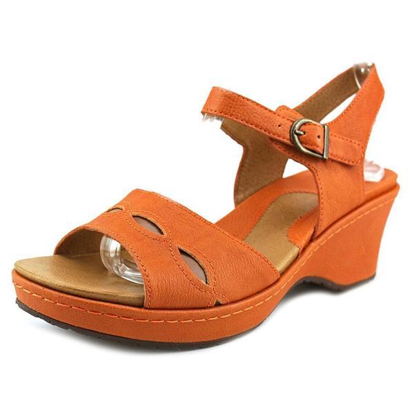 Ariat Women's 'Sandy' Synthetic Sandals