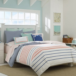 Nautica Staysail Comforter Set