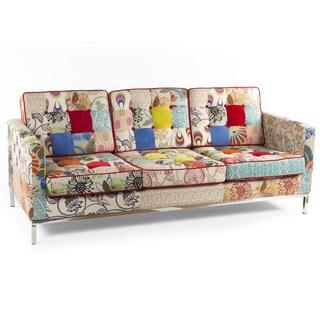 Hans Andersen Home Draper Sofa