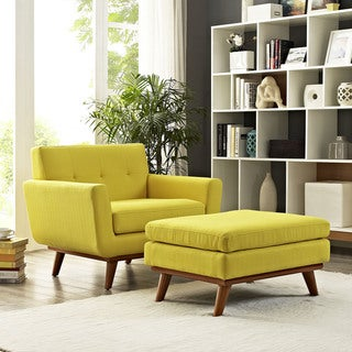 Engage 2 Piece Sectional Sofa