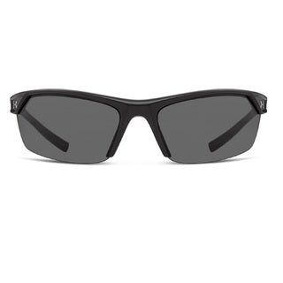 Under Armour Zone 2.0 Sunglasses, Satin