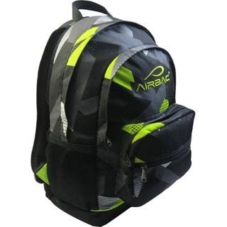 Airbac BMPGY3 Bump Backpack