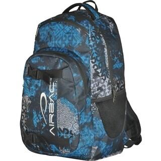 Airbac SKRBE Skateboard Backpack