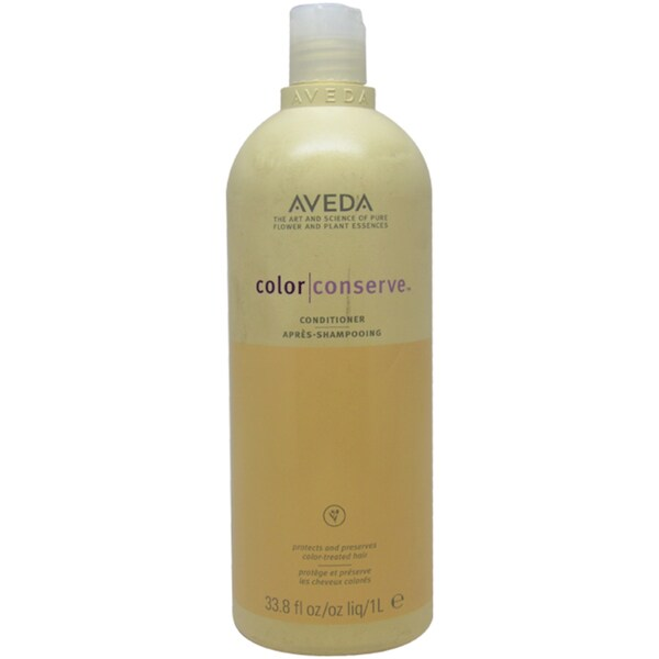 Aveda Color Conserve 33.8-ounce Conditioner