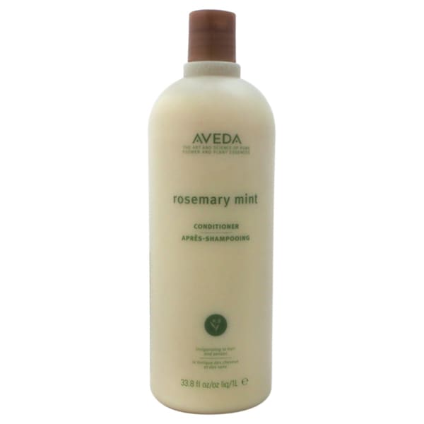 Aveda Rosemary Mint 33.8-ounce Conditioner