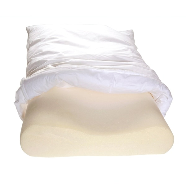 Sleepersack Fiberfill Queen-size Padded Cover