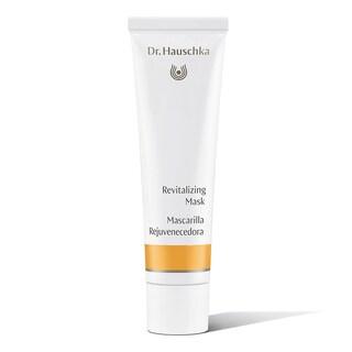 Dr. Hauschka 1-ounce Revitalizing Mask