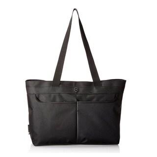 Victorinox Werks Traveler 5.0 Shopping Tote