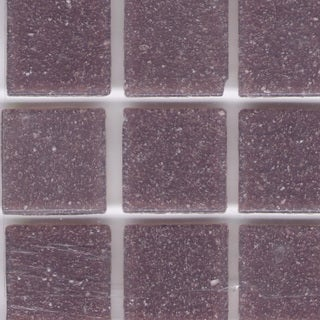 Purple Brio 0.75-inch Mosaic Tiles