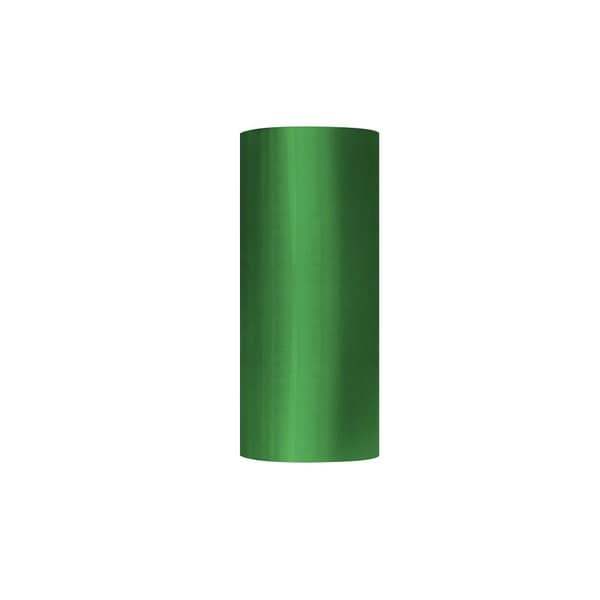 Machine Pallet Wrap Cast Dark Green Machine Film 20 In. 5000 Ft. 63 Ga (2 Rolls)